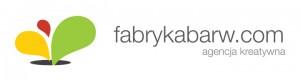 fabrykabarw.com – webdesign + identity