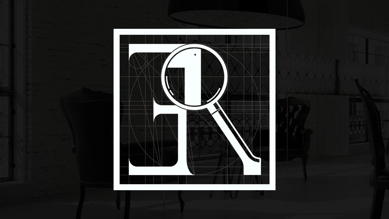 racewicz1-00-cover