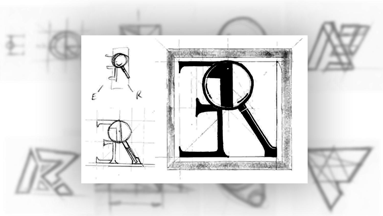 racewicz1-02-sketches