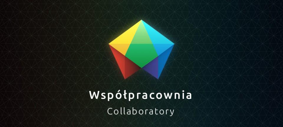 Współpracownia / Collaboratory
