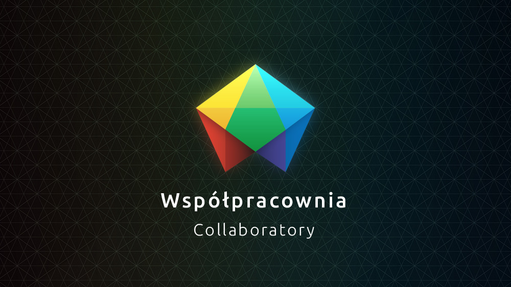 wspolpracownia-cover