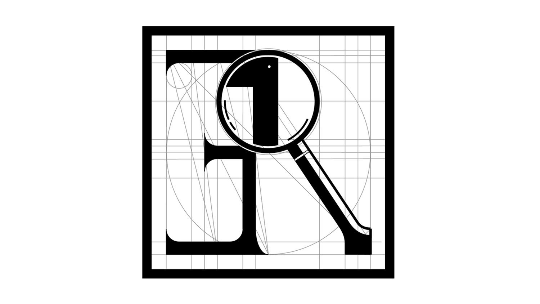 racewicz1-03-logo