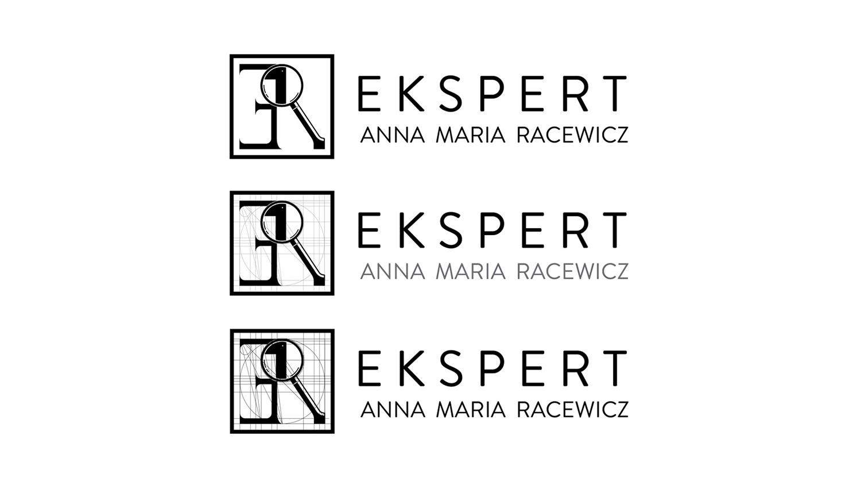 racewicz1-04-logo_horyzontalne